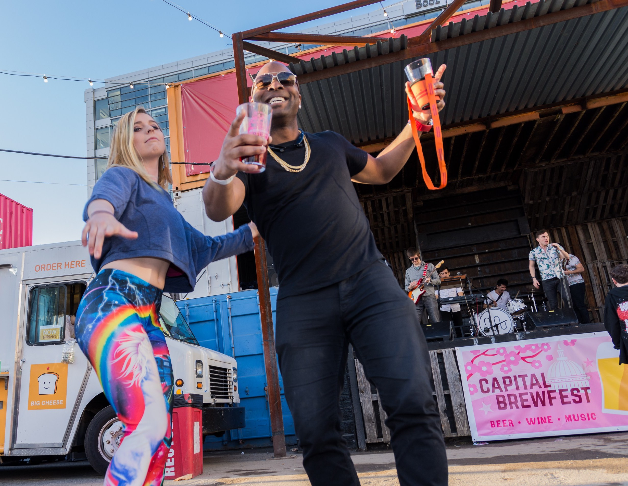 Capital-Brewfest-Blossom-Bash-2017-138.jpeg
