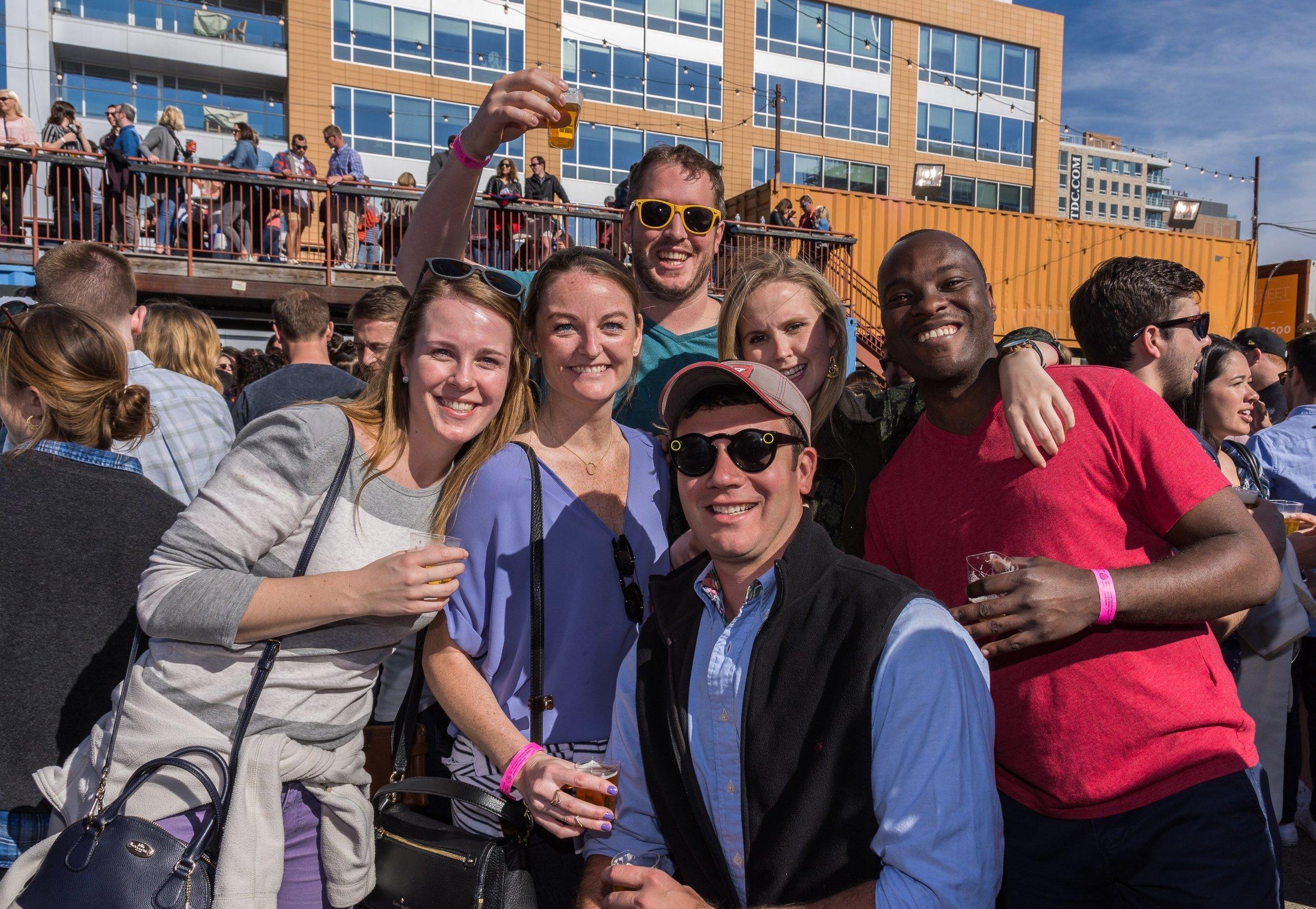Capital-Brewfest-Blossom-Bash-2017-54.jpeg