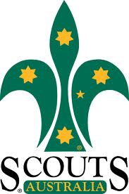 Scouts Australia Emblem.jpg