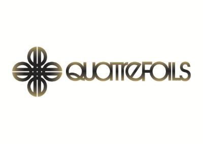 Quatrefoils Logo CMYK.jpg