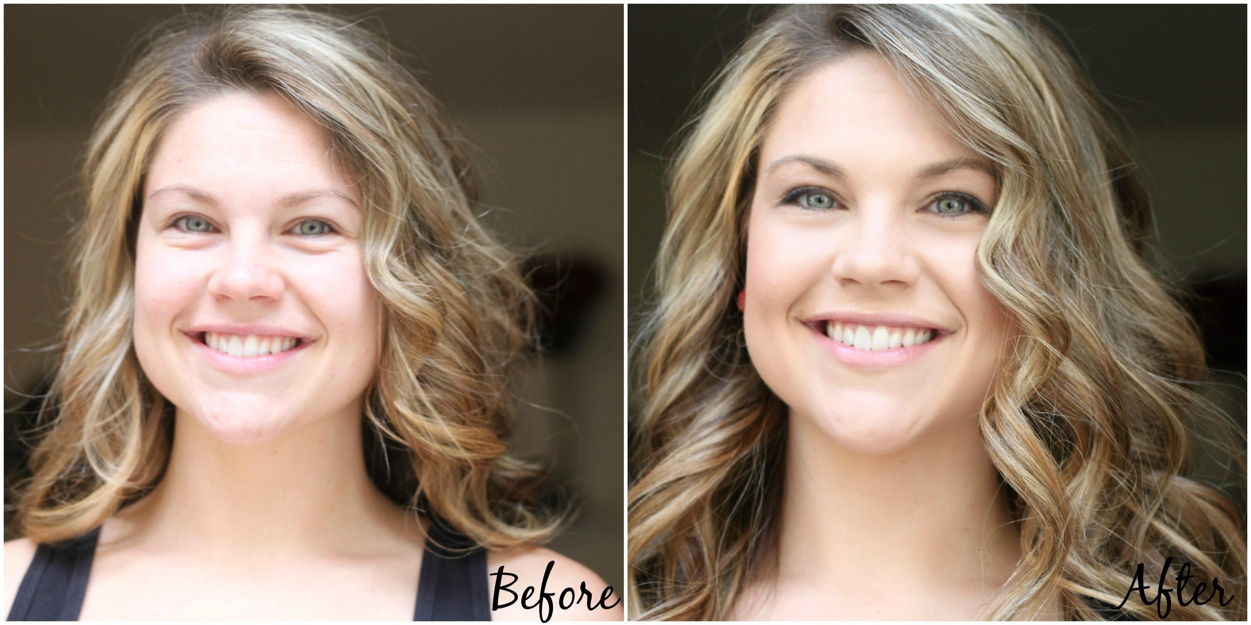 before&afterbritt.jpg