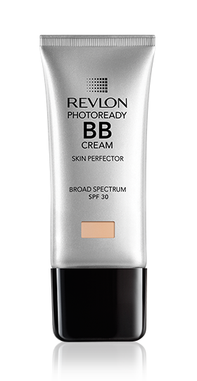 P_Face_BBCream_BBCreamSkinPerfector.png