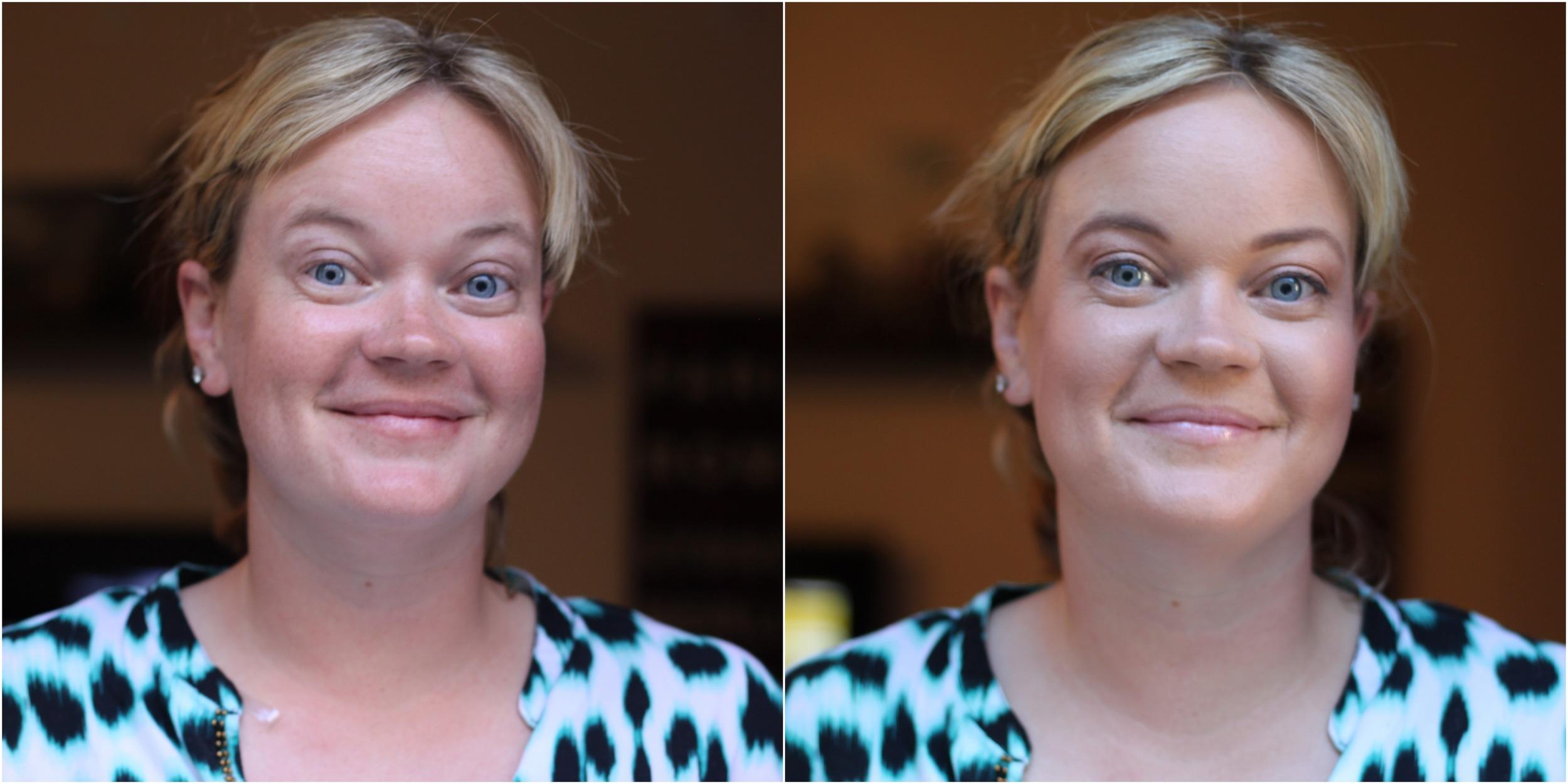 Jill - Before & After.jpg.jpg