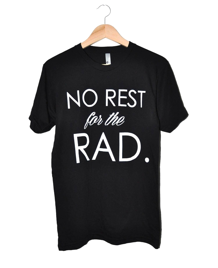 no rest black.jpg