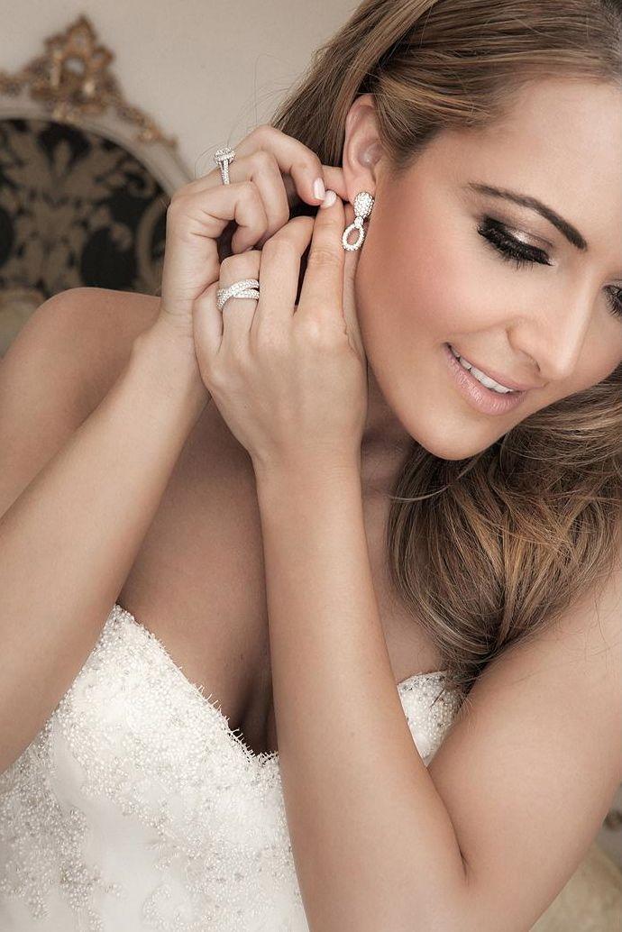 bridalmakeup1.jpg