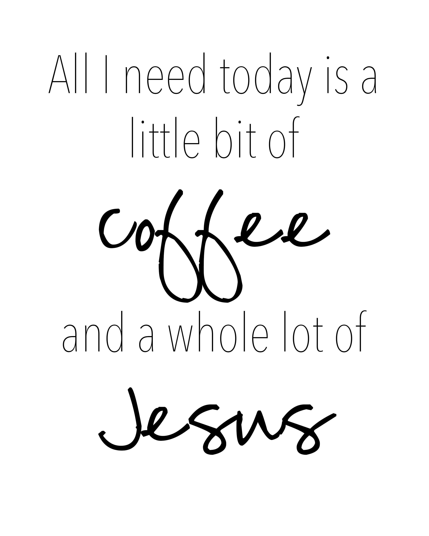 CoffeePrint.jpg