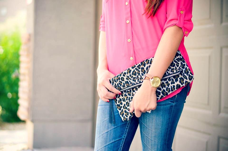 pink2edit.jpg