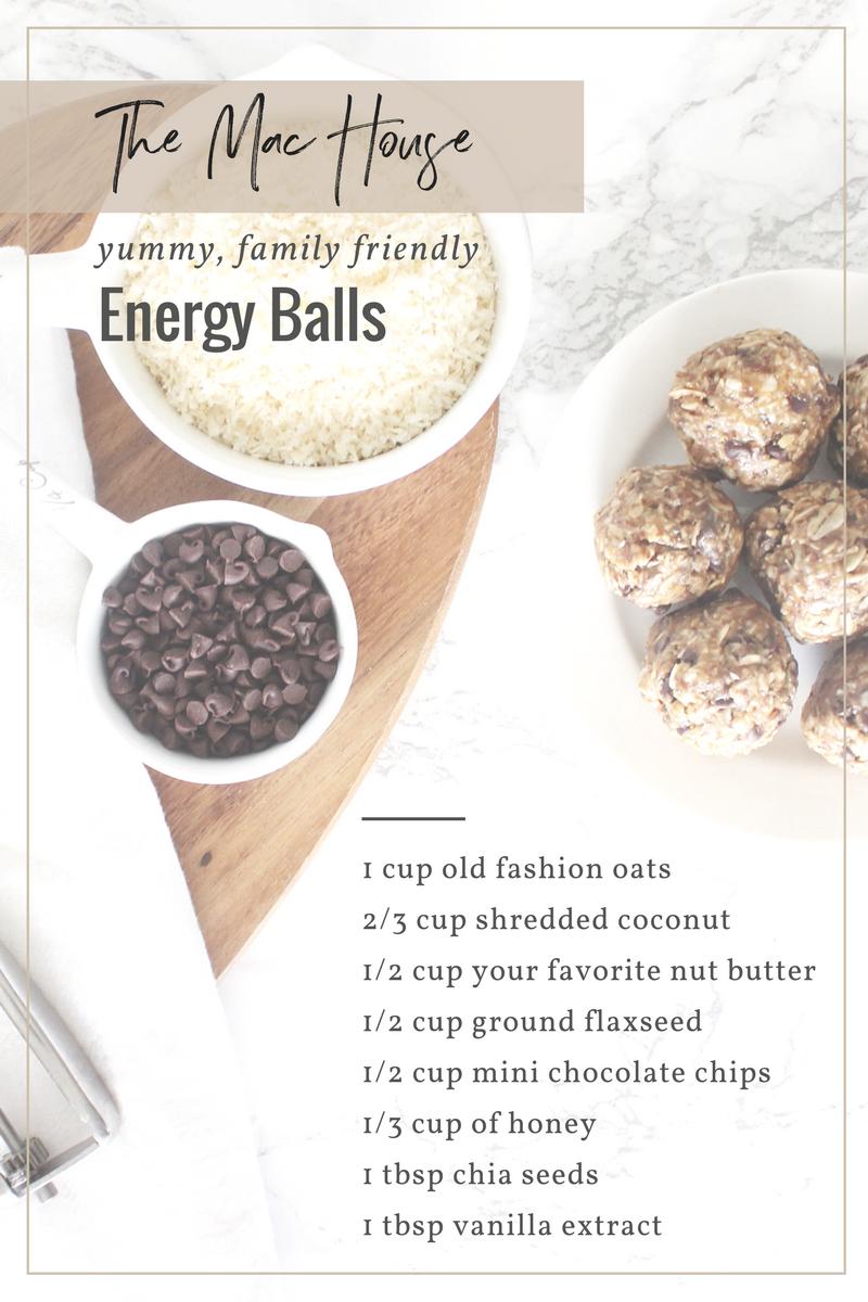 EnergyBalls (1).png