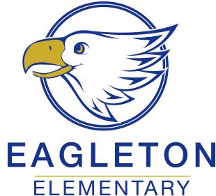 Eagleton Logo.png