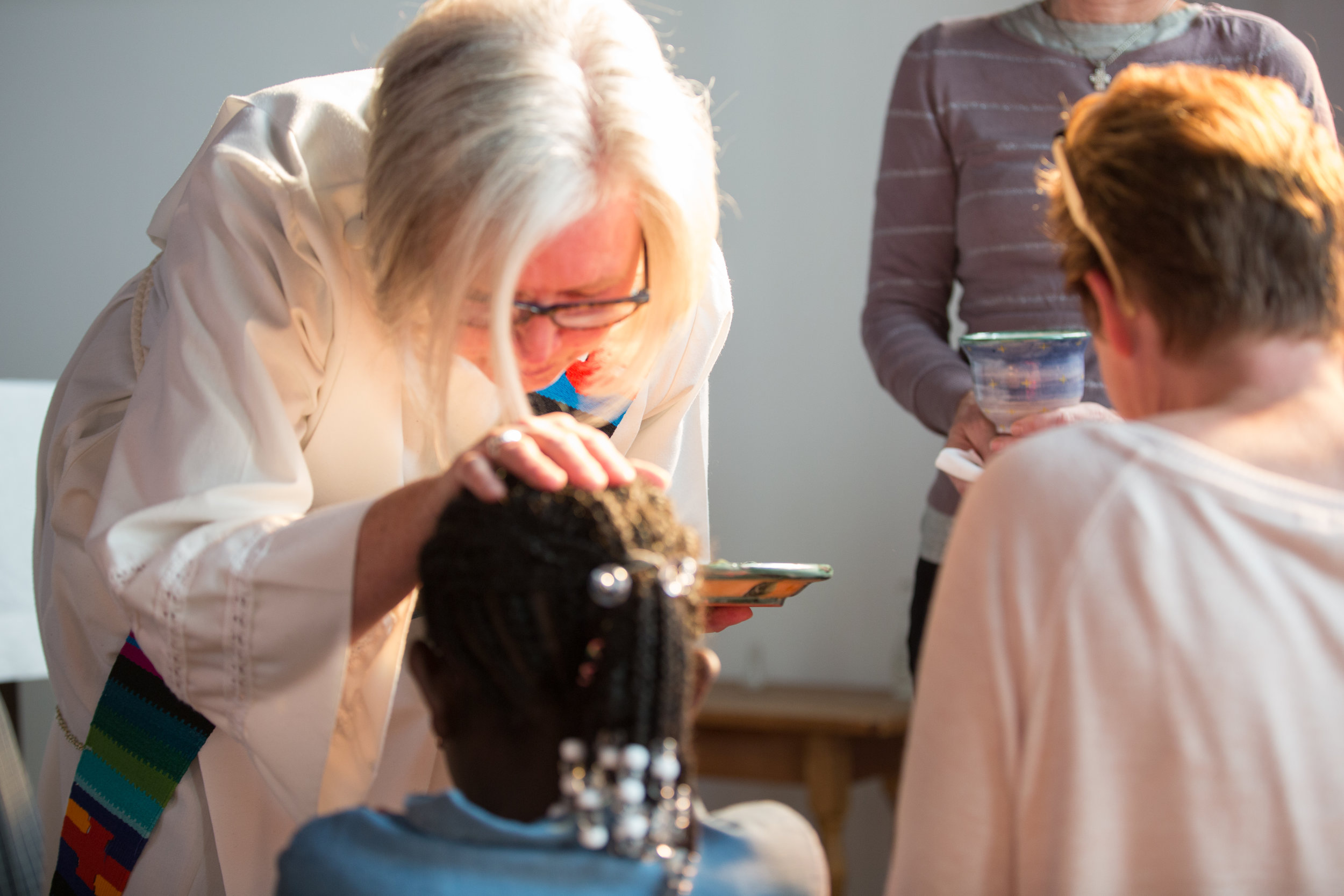 Child Blessing during Eucharist.jpg