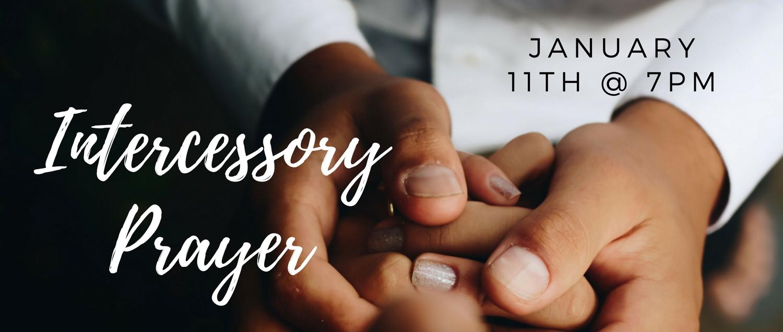 Intercessory Prayer Banner.jpg