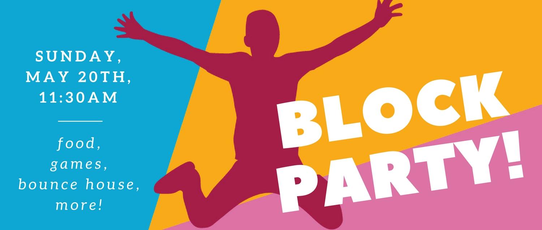 Block Party Banner.jpg