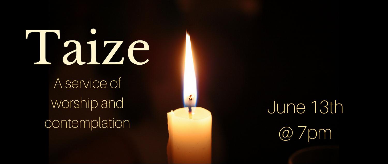June Taize Service Banner.jpg