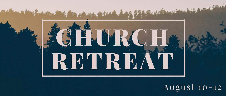 Church Retreat_ Save the date Banner 2.jpg