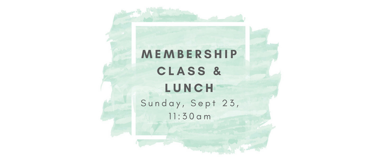 2018 Membership Class & Lunch Banner-2.jpg