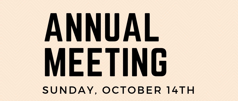 Annual Meeting 2018 Banner.jpg