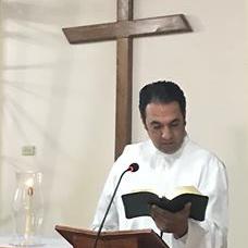 Gran Pastor6.png