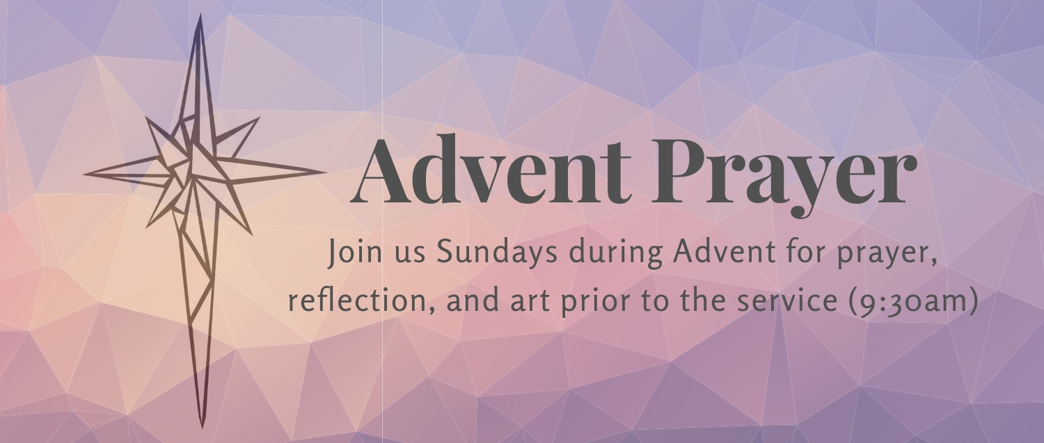 Advent Prayer Banner.jpg