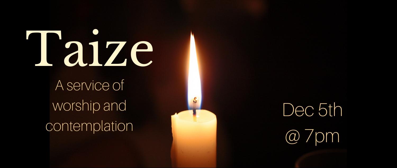 Dec Taize Service Banner.jpg