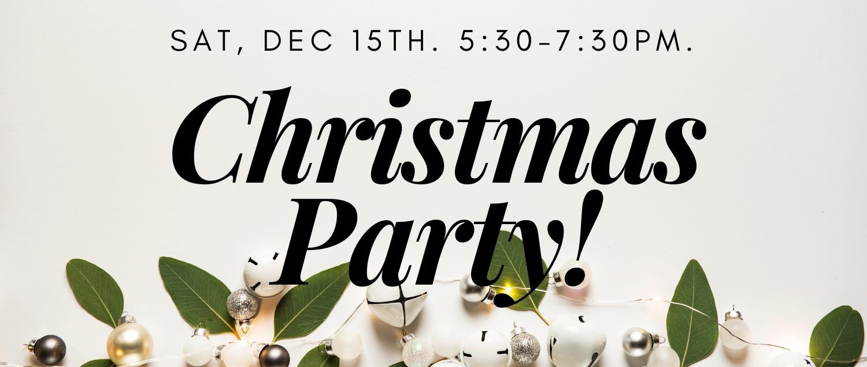 Christmas Party Banner.jpg
