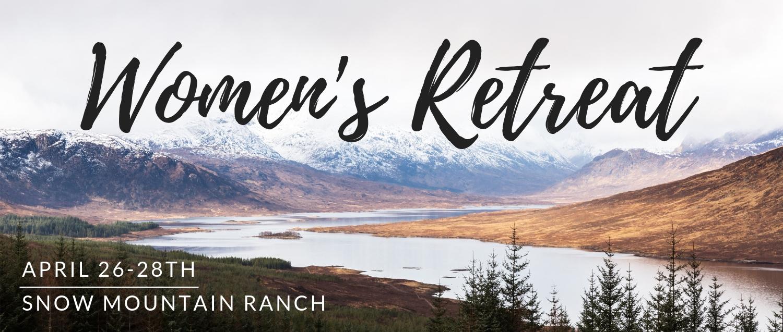 Women's Retreat 2019 Banner.jpg