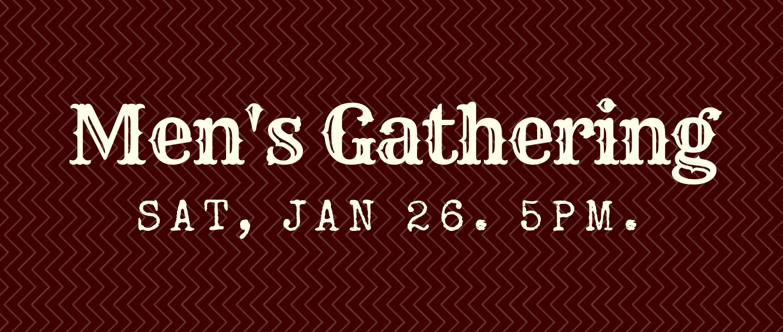 Men's Gathering Jan 2019 Banner-2.jpg
