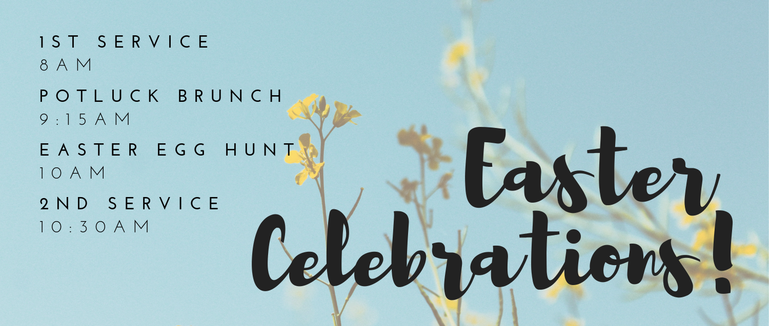 Easter Celebrations Banner 2019.png