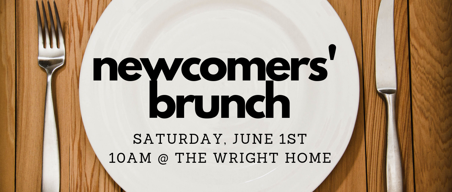Newcomers' Brunch 6.1.19 Banner.png
