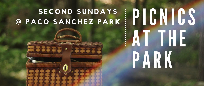 Picnics at the Park 2019 Banner.png