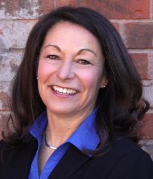 Debbie Swanson.png