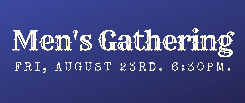 Men's Gathering August 2019 Banner-2.png