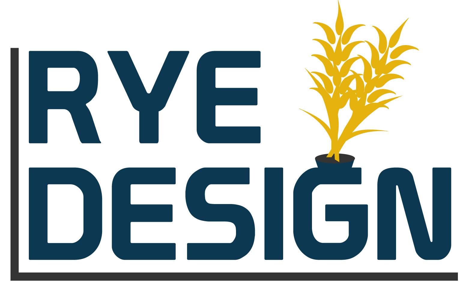 Rye logo
