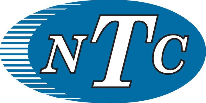 ntc-logo.jpg