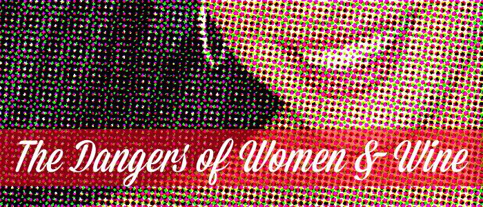 sermons - women & wine.jpg