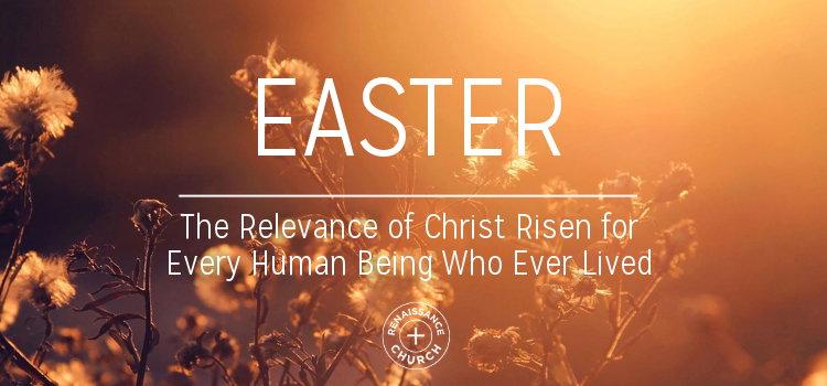 Easter 750x350.jpg