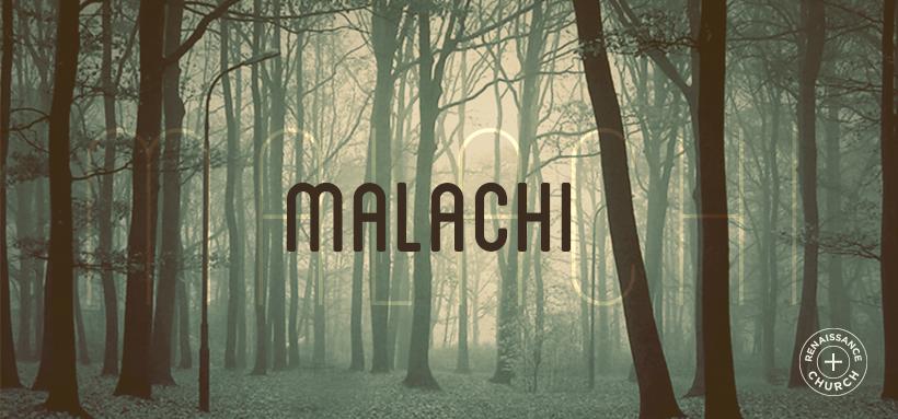 Renaissance-Church-Malachi-Sermon-Series.jpg