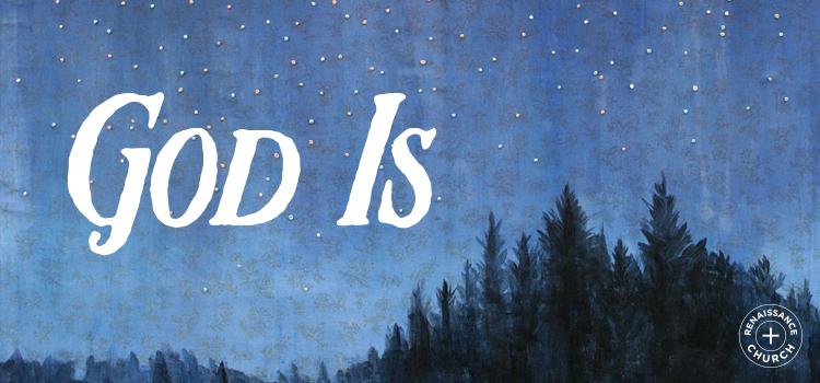 God-Is-v2.jpg