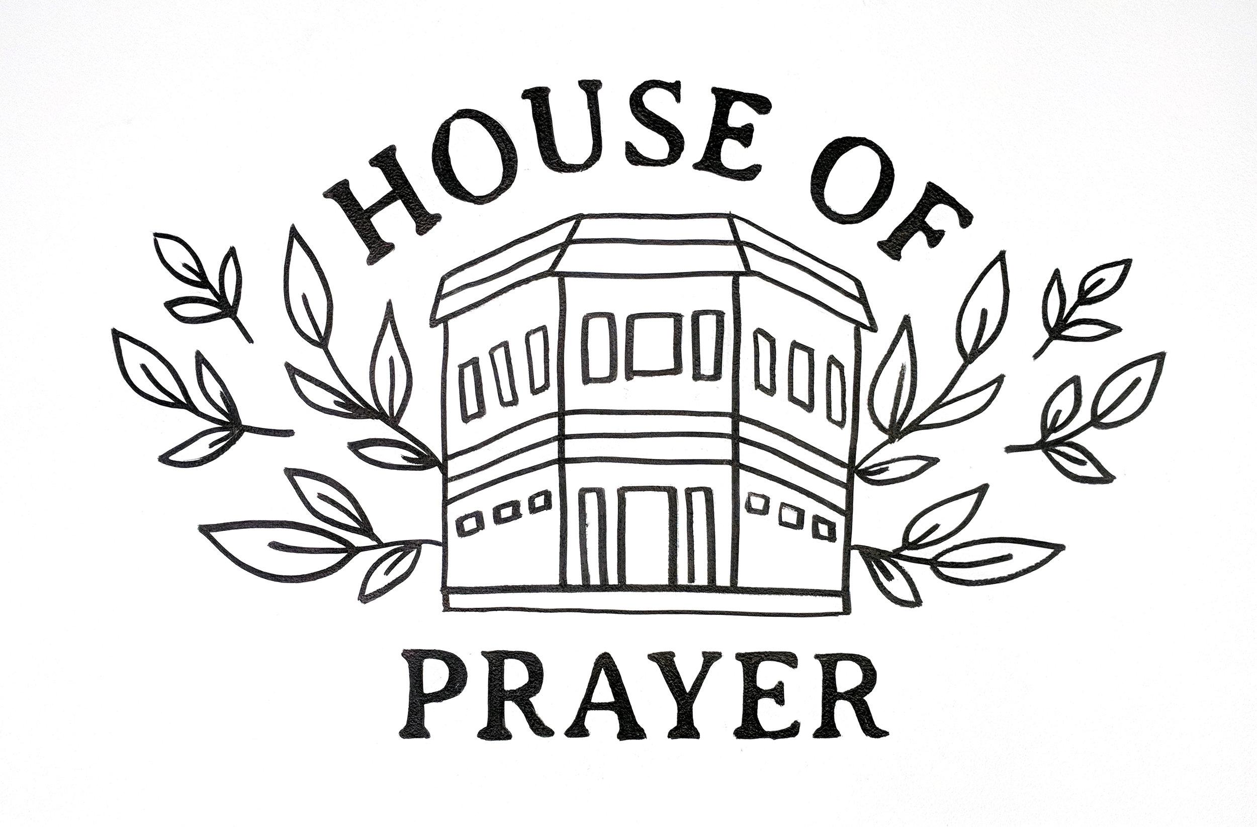 house-of-prayer-logo.jpg