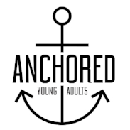 anchored-logo.jpg