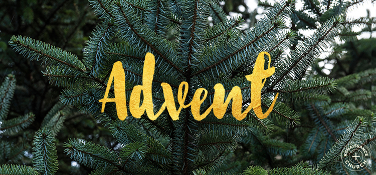 Advent-2.jpg