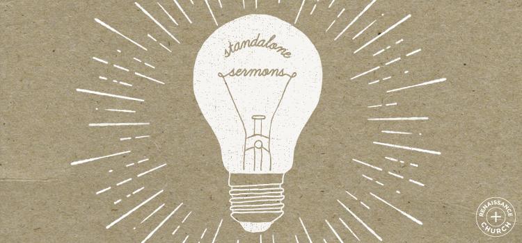 Standalonesermons2.jpg