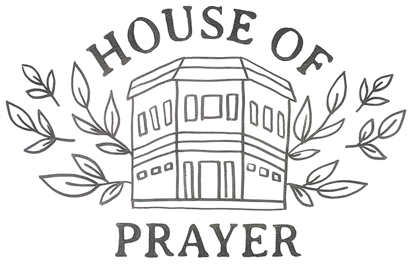 house-of-prayer-logo-sm.jpg
