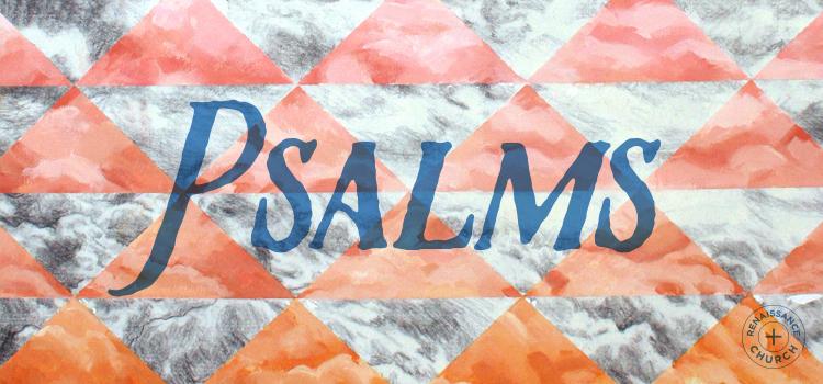 Psalms-4.jpg