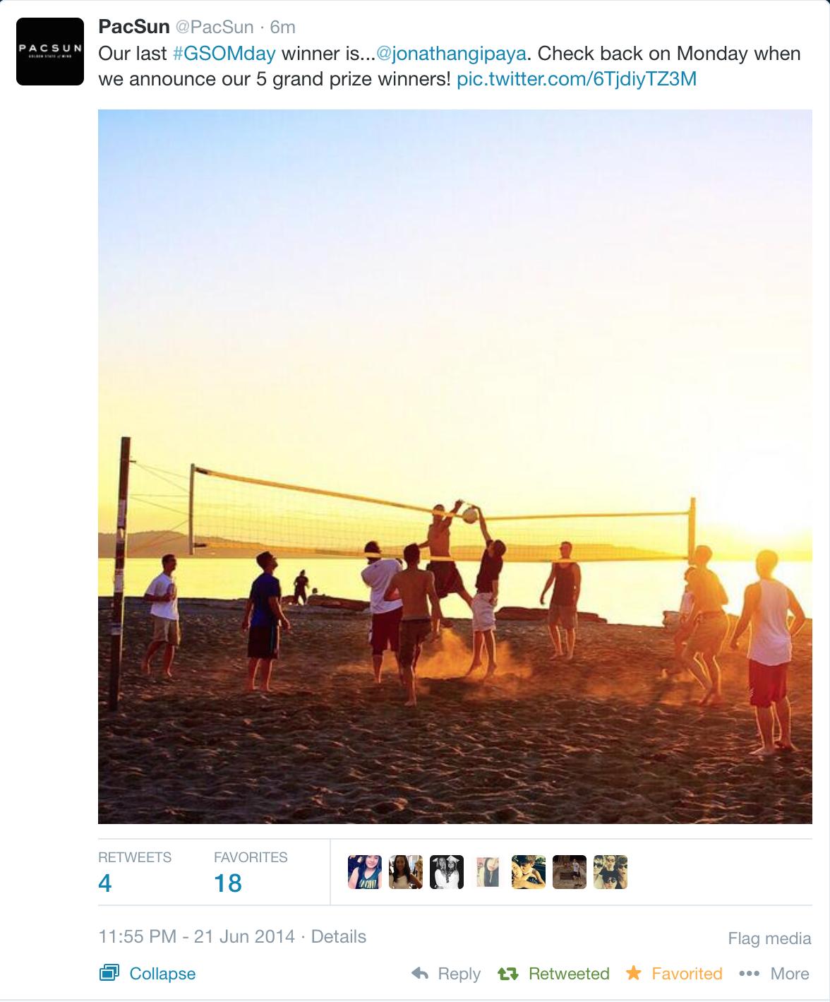 Screen Shot 2014-06-22 at 12.01.48 AM.png