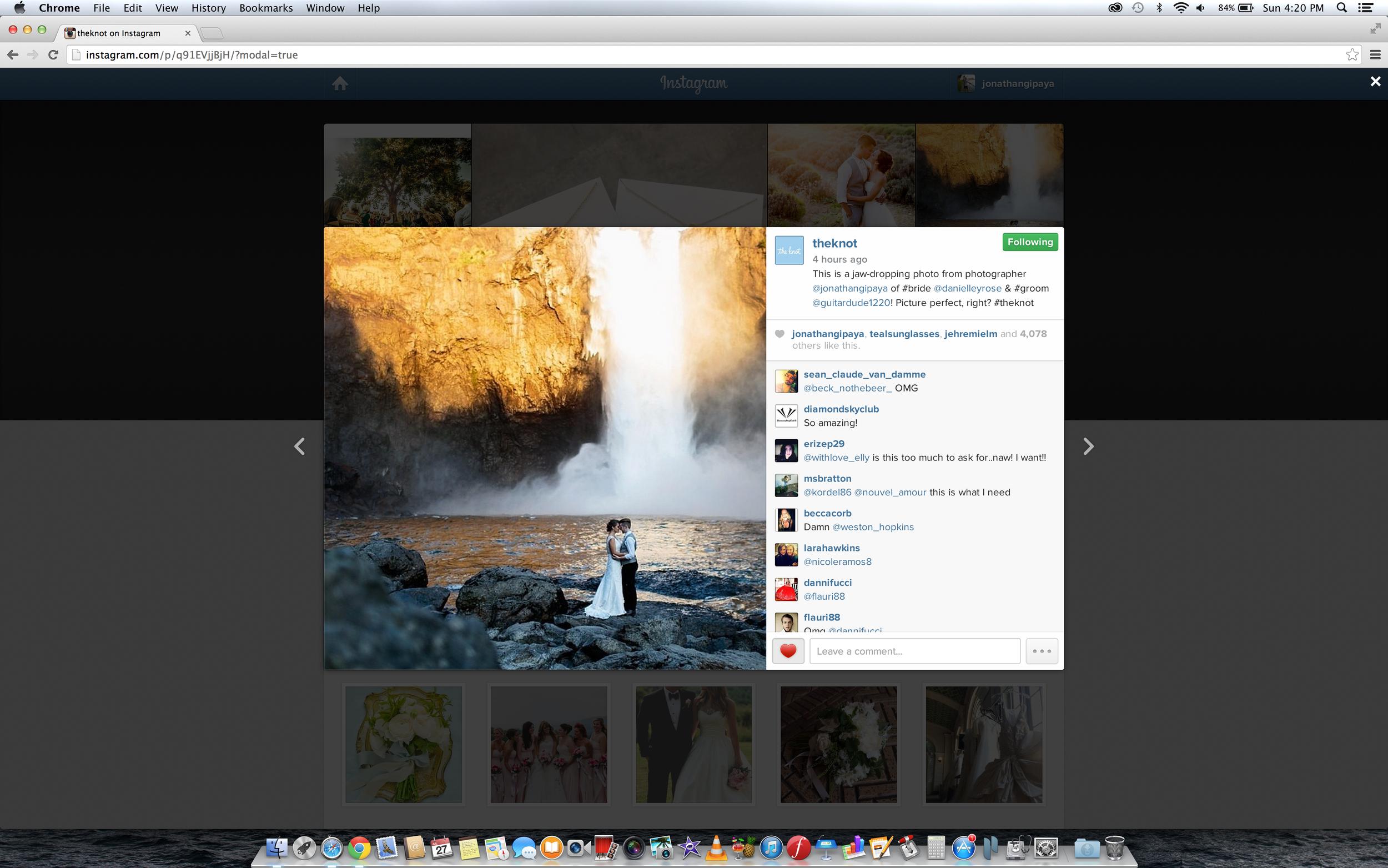 Screen Shot 2014-07-27 at 4.20.47 PM.png