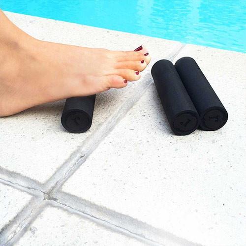 mini-foam-roller-3-pack-firm-500_345x345@2x.jpg