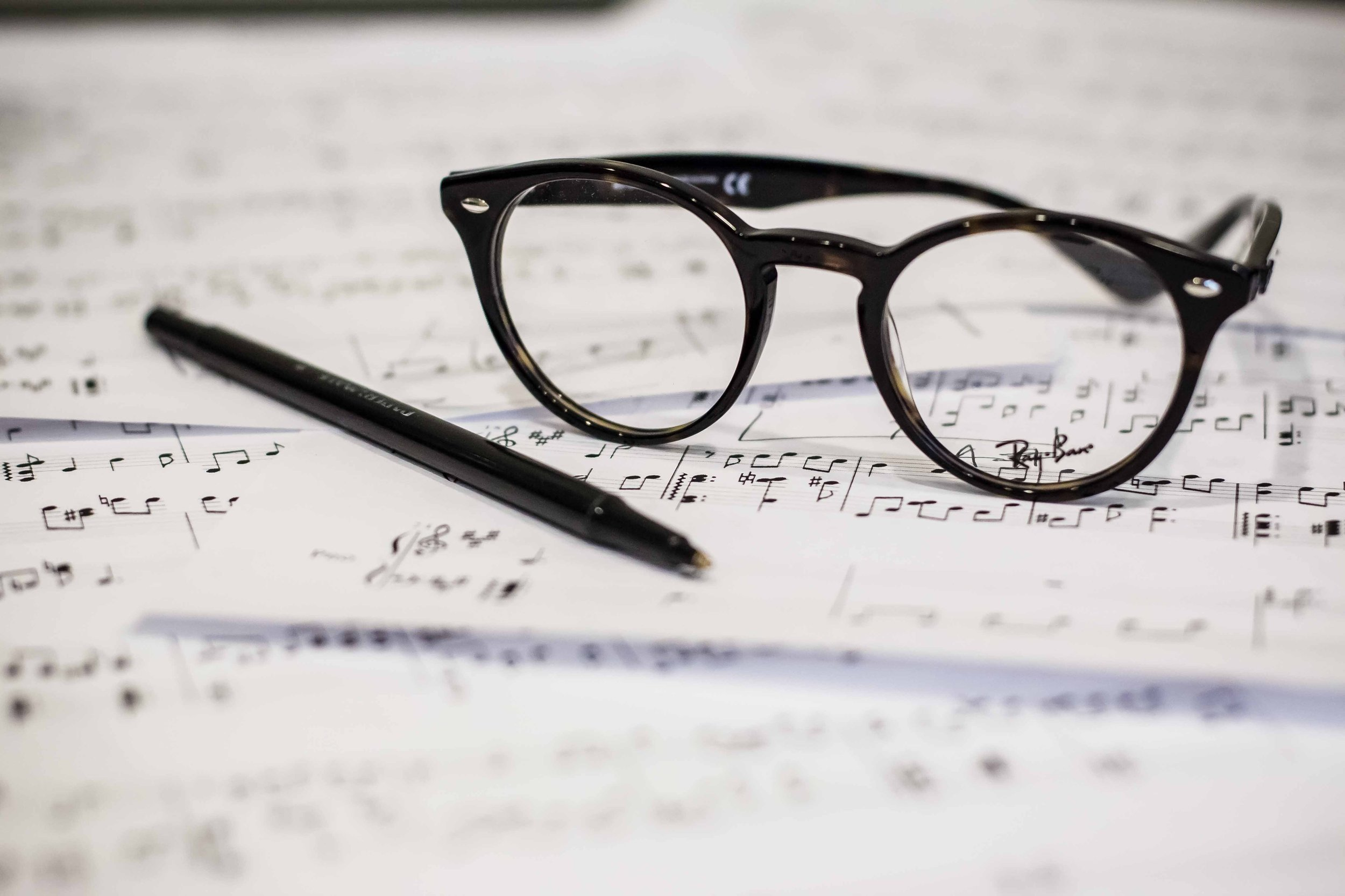 glasses and sheet music.jpg