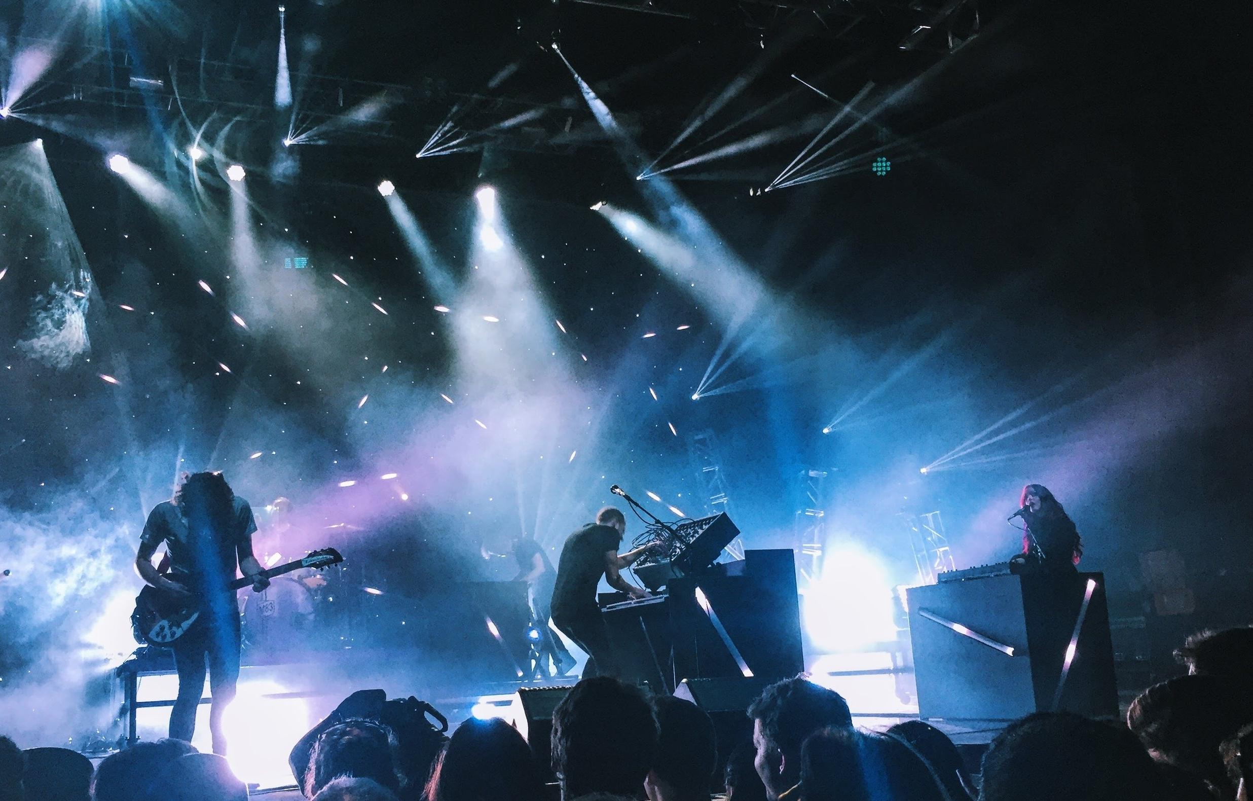concert blue.jpg