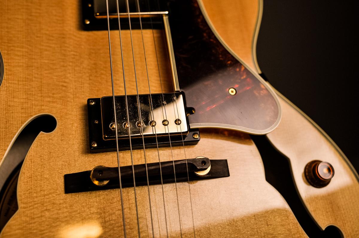 Dylan Guitar Detail (Web) (1 of 45).jpg