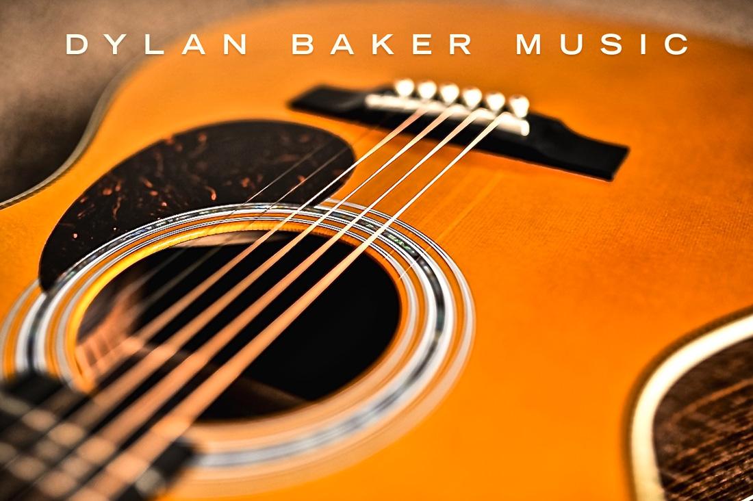 db-music-guitar.jpg